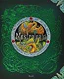 Acquista Mostrologia. Enciclopedia delle creature fantastiche