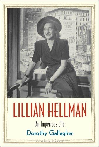lillian-hellman-an-imperious-life-jewish-lives