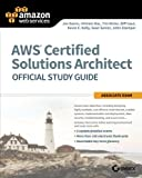 #1: AWS Certified Solutions Architect Official Study Guide: Associate Exam