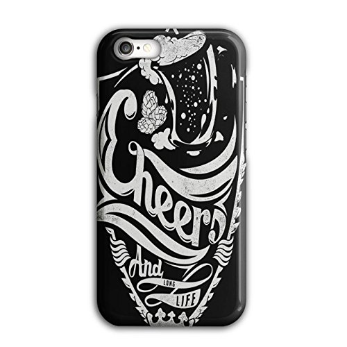 cheers-long-life-fun-epic-drink-new-black-3d-iphone-7-case-wellcoda