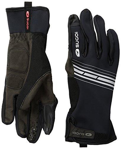 Sugoi Handschuhe Zero Plus S schwarz -