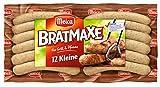 Meica 12 Kleine Bratmaxe, 250 g