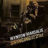 Wynton Marsalis Jazz