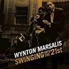 Swingin' Into the 21st