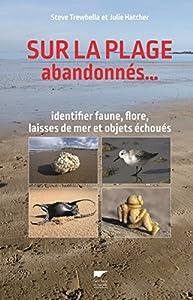 """Afficher """"Sur la plage abandonnés"""""""