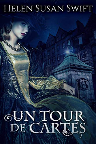 Un tour de cartes par Helen Susan Swift