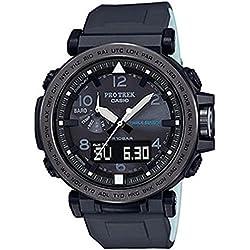 Casio - Monte Leone PRG-650-1ER, Pro Trek