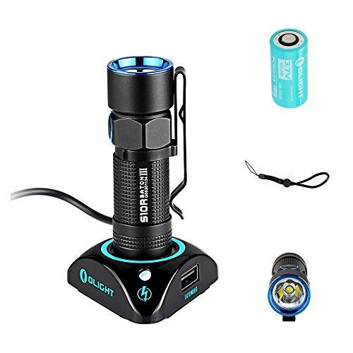 olightr-600-lumens-s10r-baton-iiis10r-iii-rechargeable-led-torch-edc-flashlight-with-luminus-sst-40-