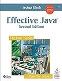ISBN 0321356683