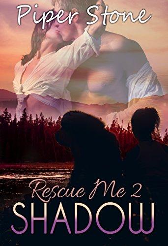 Shadow (Rescue Me Book 2) (English Edition)