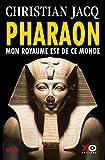 """Afficher """"Pharaon"""""""