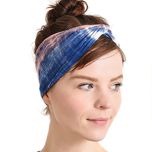 Casualbox Men Japanese Head Cover Band Viscose Bandana Stretch Unisex Japan  Type A - Buy Online in Oman.  3122d8cbd51