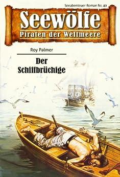 seewlfe-piraten-der-weltmeere-40-der-schiffbrchige