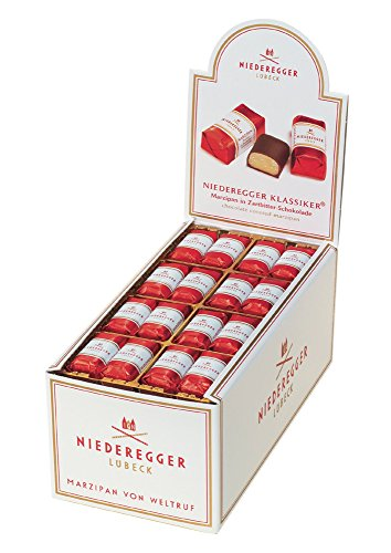 niederegger-marzipan-classic-mini-loaves-catering-marzipan-pack-1-kg-80-piece