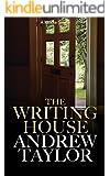 The Writing House (Kindle Single)