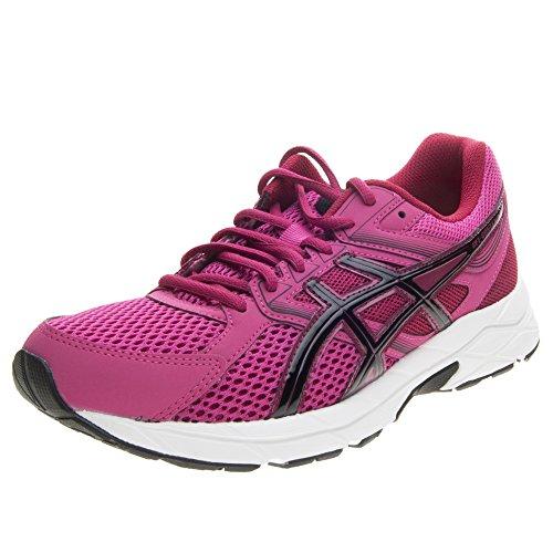 asics-gel-contend-3-womens-zapatilla-para-correr-aw16-95