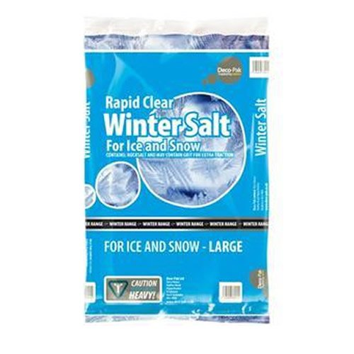 3-x-22kg-premium-quality-brown-deicing-grit-salt-for-snow-and-ice-frost-melt