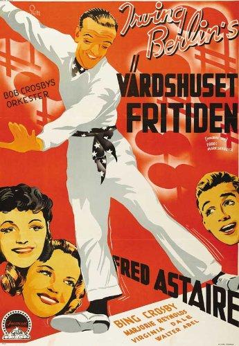 holiday-inn-poster-de-pelicula-11-x-17-en-sueco-28-cm-x-44-cm-bing-crosby-fred-astaire-marjorie-reyn