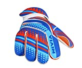 #9: Nivia Ultra Armour Goalkeeper Gloves