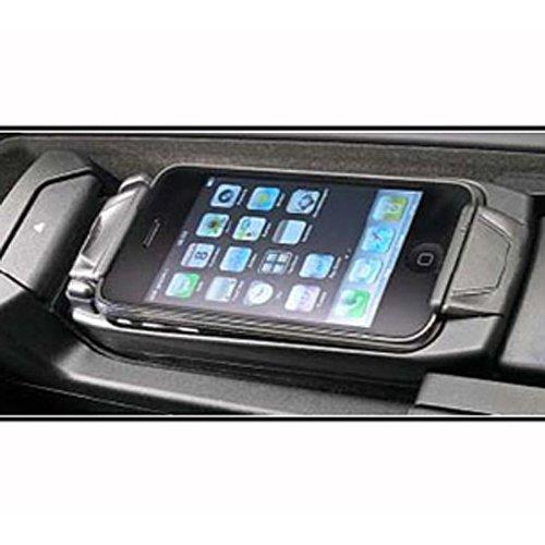 BMW Original Media/Musik Snap USB Adapter Wiege iPhone 2G (84109164213) (2g-snap)