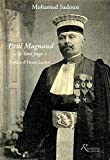 Image de PAUL MAGNAUD
