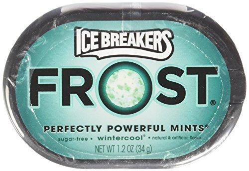 ice-breakers-frost-wintercool-mints-12-ounce-puckspack-of-6