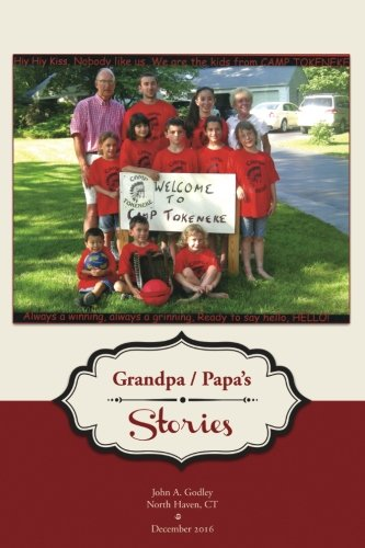 grandpa-papas-stories-none