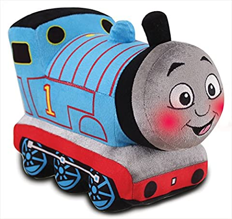 Thomas & Friends 4618 Thomas Glowing Spieluhr