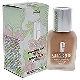 Clinique Superbalanced Makeup n. 01 petal