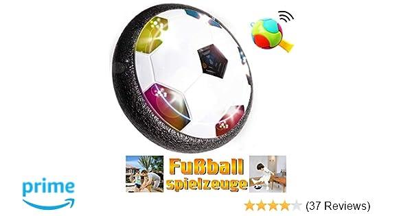 Gilobaby 2019 Fussball Spiel Kinder Spielzeug Die