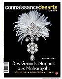 Des grands Moghols aux Maharajas