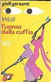 Best Cuffie Amps - L'UOMO DALLA CUFFIA Review