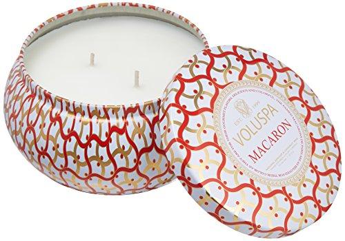 Voluspa-Macaron-2-Wick-Maison-Metallo-Candle-11-oz