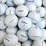 Second Chance 100 Titleist NXT/Extreme