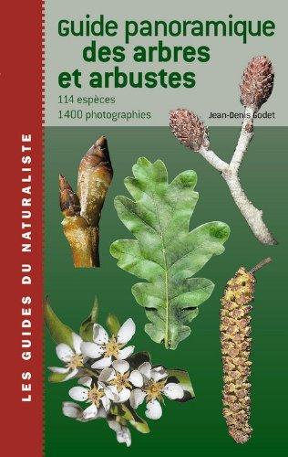 guide-panoramique-des-arbres-et-arbustes-114-especes-1400-photographies