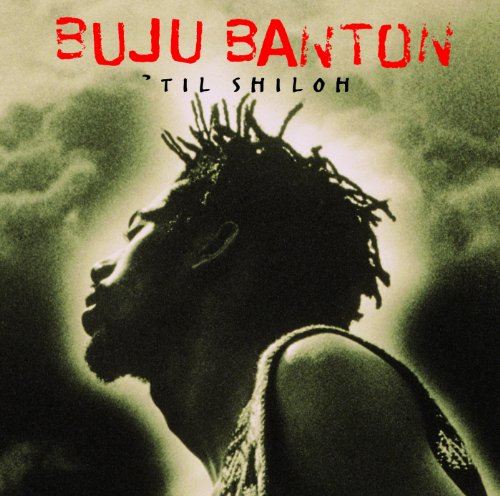 'Til Shiloh (Bonus Track)