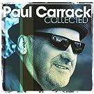 Paul Carrack Collected (Gatefold sleeve) [180 gm 2LP vinyl]