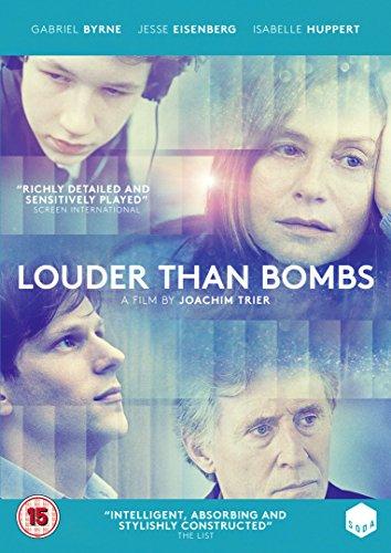 louder-than-bombs-dvd-2016