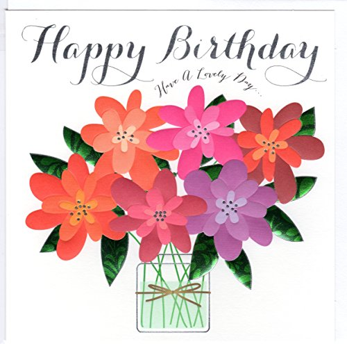 wendy-jones-blackett-fresco-gluckwunschkarte-zumgeburtstag-happy-birthday-have-a-lovely-day-veredelt