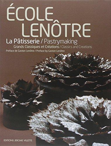livre bilingue anglais francais pdf gratuit