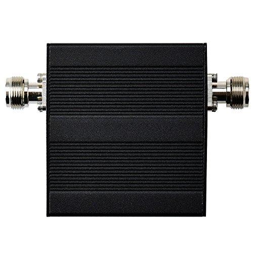 Gam3Gear Surecom SW-102 Digital-VHF UHF 125-525 MHz Potenza ed SWR-Meter