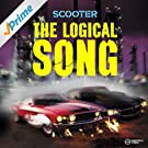 The Logical Song
