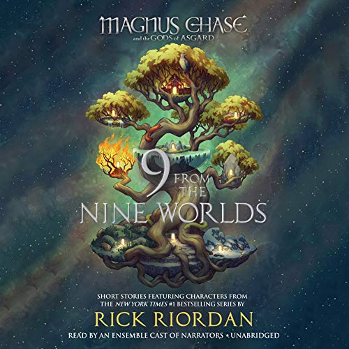 Download pdf 9 from the nine worlds magnus chase and the gods of download pdf 9 from the nine worlds magnus chase and the gods of asgard ebook epub book by rick riordan fandeluxe Image collections
