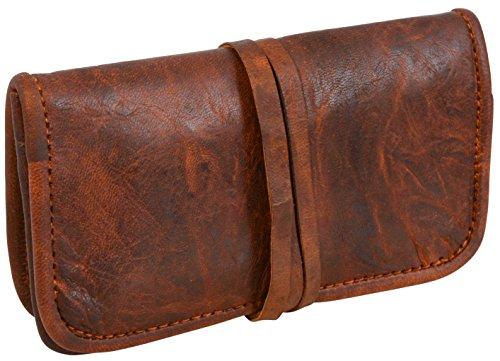 gusti-leder-nature-bradley-porta-tabacco-porta-auricolari-e-batteria-vintage-unisex-a2