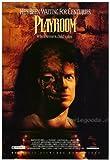Pop Culture Graphics Jeux Poster Movie 11 x 17 à 28 x 44 cm-Lisa Aliff Aron Eisenberg Christopher James porte Purcell Jamie Vincent Schiavelli Rose