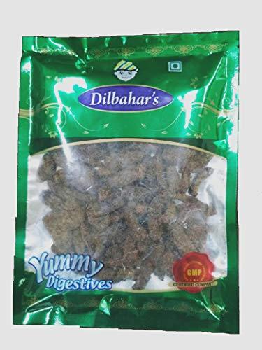 Dilbahar Yummy Digestive Khatta Chhuhara (500g) (1)