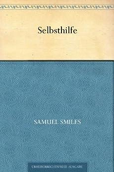 Selbsthilfe von [Smiles, Samuel]