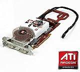 ATI X1900XT 512MB PCI-E Mac Apple