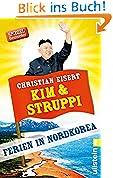 Christian Eisert (Autor)(127)Neu kaufen: EUR 8,99