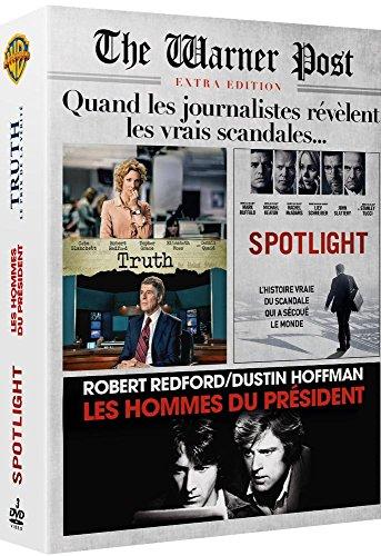spotlight-les-hommes-du-president-truth-le-prix-de-la-verite